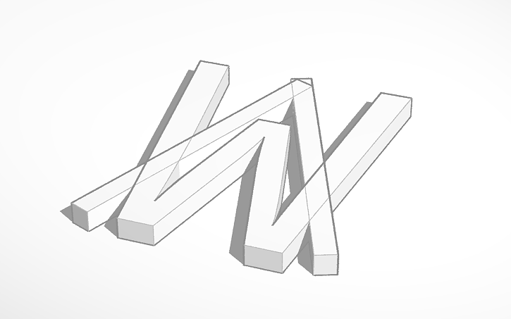 Alan Walker Logo Tinkercad This hd wallpaper is about alan walker, alan walker logo, original wallpaper dimensions is 1920x1080px, file size is 113.04kb. alan walker logo tinkercad