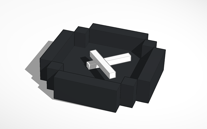 Design Papercrafts With CAD Software: 6 Steps (with Pictures)