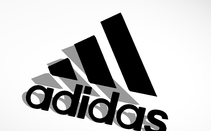 Adidas Logoi Gallery Wallpaper And Free Download
