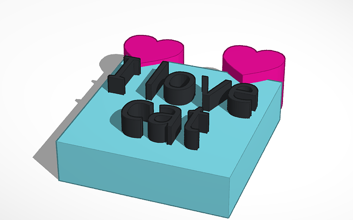 Pictures Of Denis Daily On Roblox Denisdaily Roblox Tinkercad
