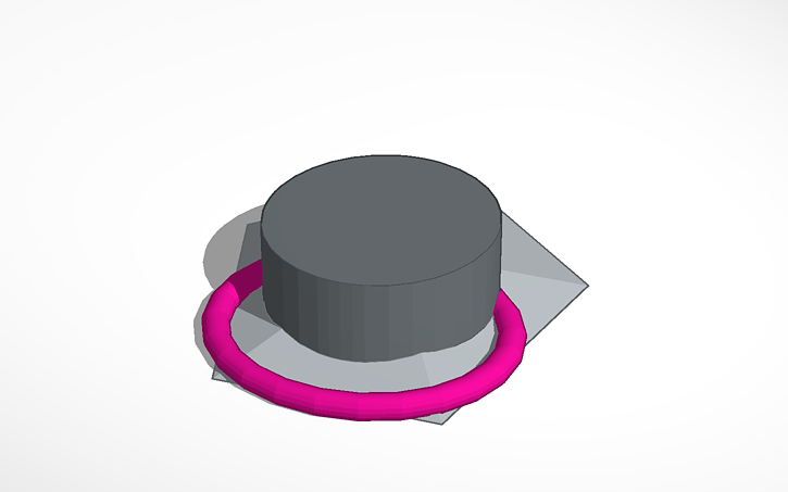 3D design Watch Hitman agent 47 online free putlocker | Tinkercad
