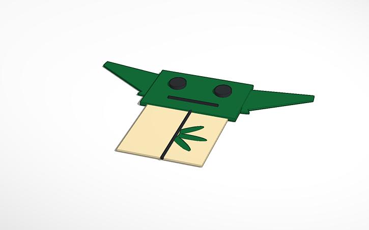 Strange Case of Origami Yoda (Origami Yoda #1) by ... | 453x725