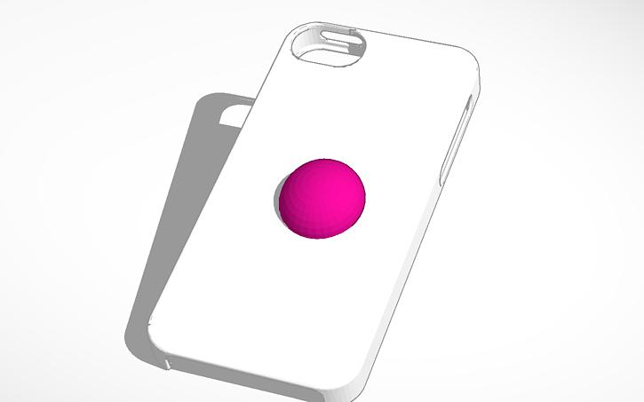 3d Design Personal Print Tinkercad